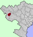 Tuan Giao District.png