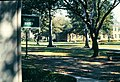 Tulane University campus Norman Mayer December 1972.jpg