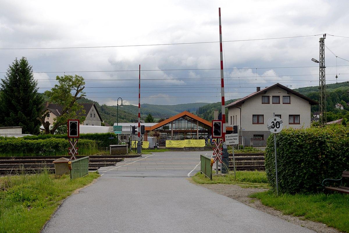 Dreiknigsball Seniorenbund Pressbaum-Tullnerbach