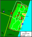 Tulum Übersichtskarte.png