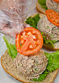 Tuna fish sandwiches for the National School Lunch Program (2).jpg