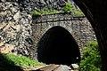 Tunnel 35 Circum-Baikal Railway by trolleway, 2009 (32117483791).jpg