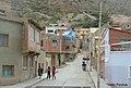 Tupiza (Bolivia).jpg