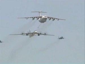 File:Tupolev Tu-95.ogv