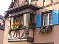 Turkheim - Maison - 62 Grand-Rue (4-2016) P1050587.jpg