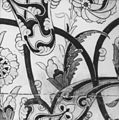 Turkish - Tile - Walters 481312 - Detail A.jpg
