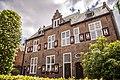 Turnhout's begijnhof 02.jpg
