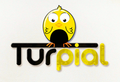 Turpialmaracaibo2.png