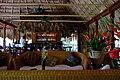 Turtle Inn bar and dining area.jpg