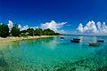 Tuvalu Inaba-4.jpg