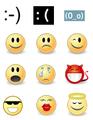Twelve smileys.png