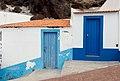 Two doors - Funchal.jpg