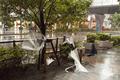 Typhoon Roke (2011) broken umbrellas.png
