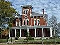 Tyson-Maner House 01.jpg