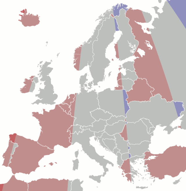 Central european time wikiwand gumiabroncs Image collections