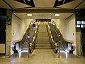 U-Bahnhof Arabellapark3.jpg