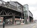U-Bahnhof Baumwall Südseite 2.nnw.jpg