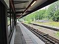 U-Bahnhof Sengelmannstraße 4.jpg
