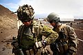 U.S., Canadian Recon partner for live-fire drills 140719-M-IN448-114.jpg