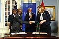 U.S.-Africa Leaders Summit MCC Ghana Compact.jpg