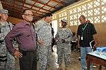 U.S. Army South in Haiti DVIDS277112.jpg