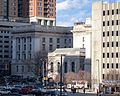 U.S. Customs House, Baltimore.jpg