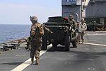 U.S. Marines Prepare to board an MV-22 Osprey 160509-M-AF202-260.jpg