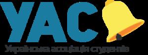 Українська асоціація студентів — Вікіпедія
