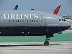 UA 777 (3527865077).jpg