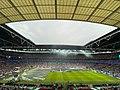 UEFA Euro 2020 Final, Wembley Stadium.jpg