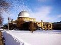 UIUC Observatory.JPG