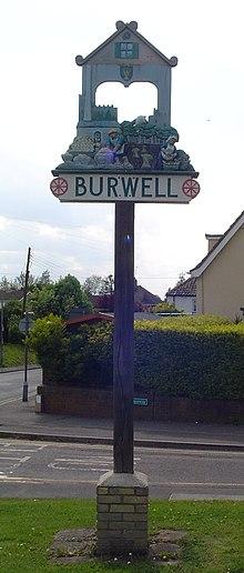 Towbar Fitting Burwell