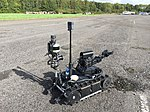 UK tests life-saving chemical detection robots and drones MOD 45164468.jpg
