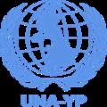 UNA-YP Logo.png