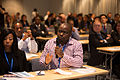 UNU-WIDER Conference on Learning to Compete Industrial Development and Policy in Africa (10037032374).jpg