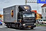 UPS DAF CF truck.jpg