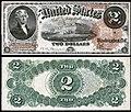 US-$2-LT-1880-Fr-52.jpg
