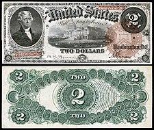 2 USD-LT-1880-Fr-52.jpg