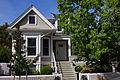 USA-Palo Alto-935 Ramona Street-2.jpg