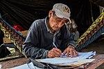 USAID Measuring Impact Conservation Enterprise Retrospective (Guatemala; Rainforest Alliance) (39592691374).jpg