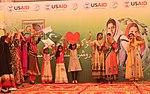 USAID Pakistan0721 (37719214994).jpg