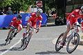USA Cycling 2014 (13906851620).jpg