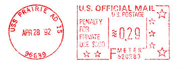 USA stamp type OO-C6.jpg