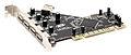 USB-PCI-Card.jpg
