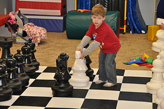 Touch-move rule Chess rule requiring a player to move or capture a piece deliberately touched
