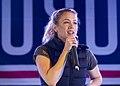 USO Holiday Tour at Morón Air Base 171221-D-PB383-059 (24344741707).jpg