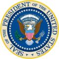 USPresidentialSeal.png
