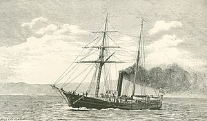 USRC Thomas Corwin (1876) engraving 1887 (cropped).jpg