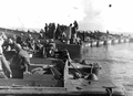 USS-Audubon Landing-craft-fantail-maneuvers Feb-1945.png