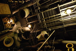 USS Alabama - Mobile, AL - Flickr - hyku (124).jpg
